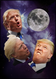 three-trump-moon